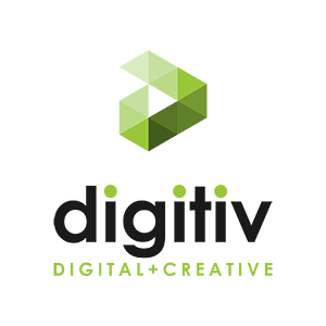 Digitiv - A Performance Marketing Agency | Memphis, TN